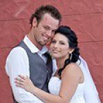 Chris & Amber